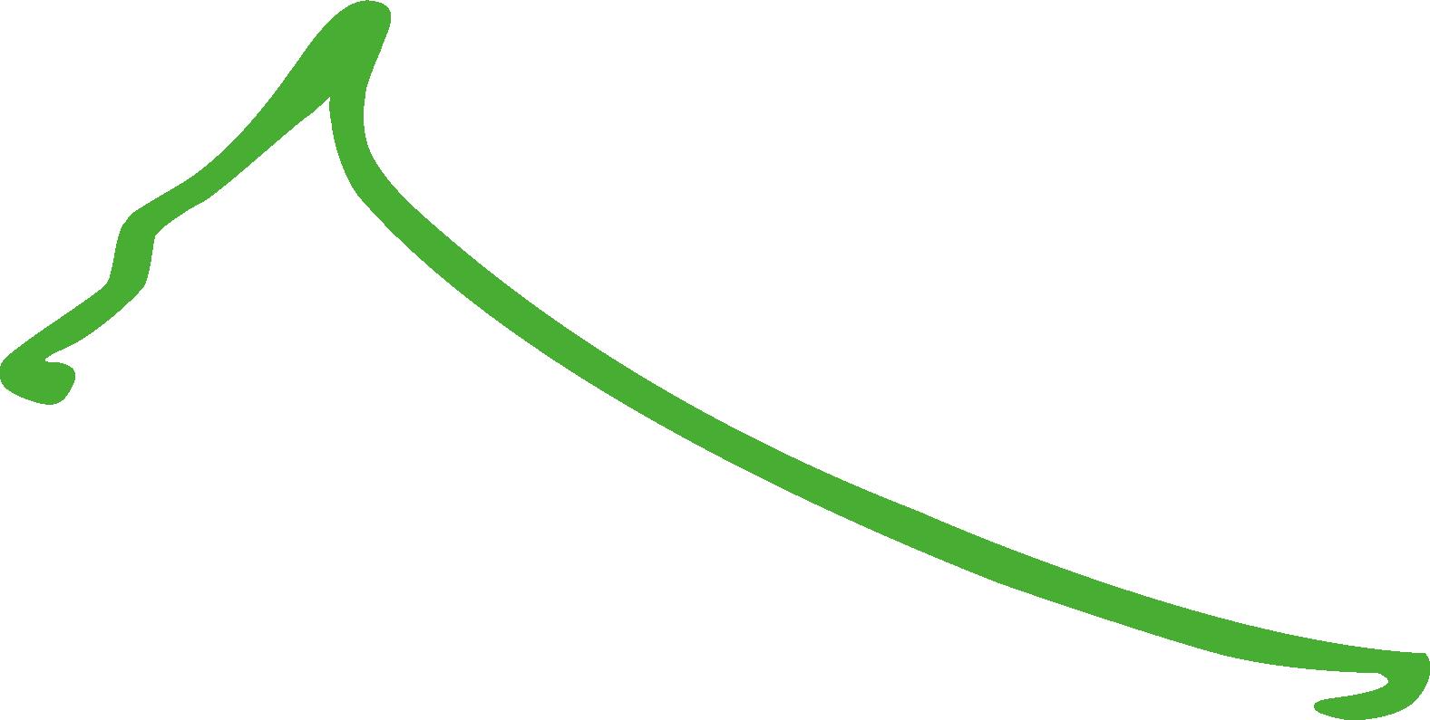 Wesenszwinger-green