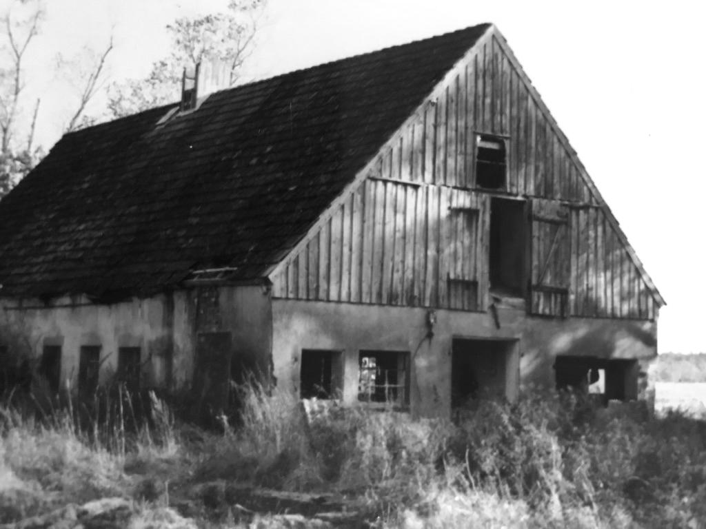 Haus-2-1997